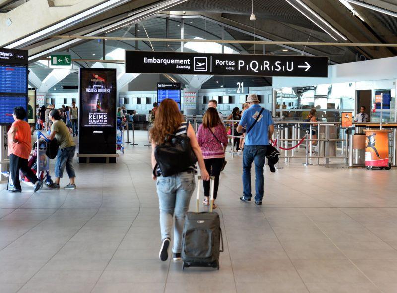 Transport Lyon, Chambery, Annecy